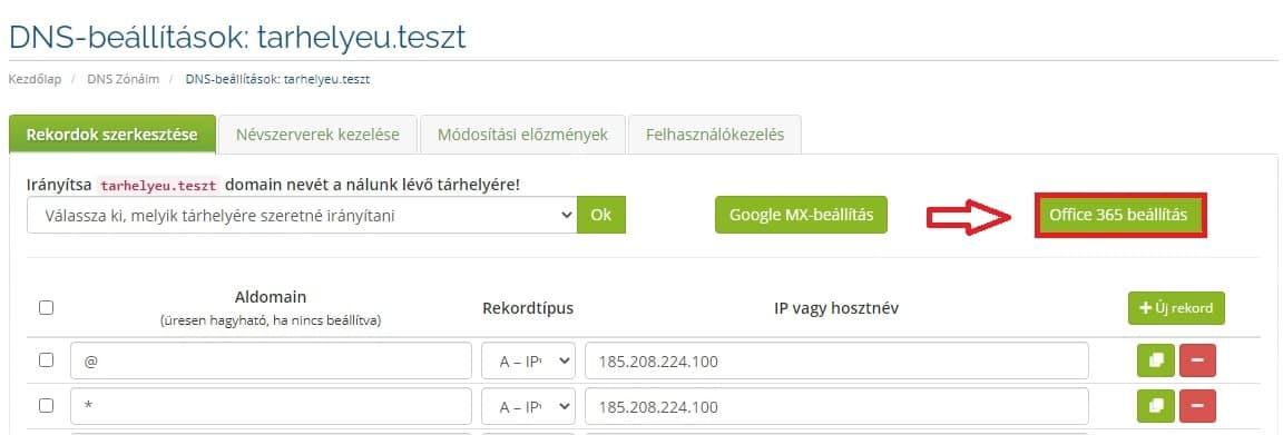 DNS_1.jpg