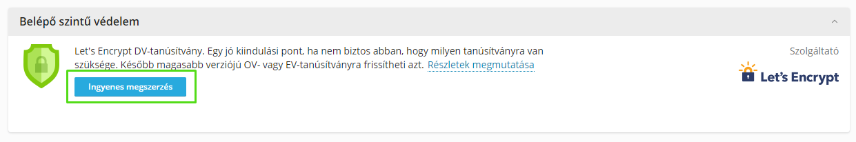 https://tarhely.eu/kulso/ugyfeladmin/2021/plesk-letsencrypt/plesk_le_ssl2.png