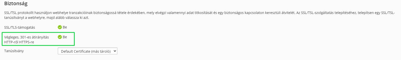 https://tarhely.eu/kulso/ugyfeladmin/2021/plesk-redirect/plesk_redi2.png