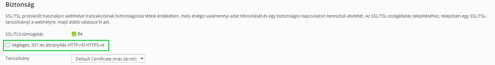 https://tarhely.eu/kulso/ugyfeladmin/2021/plesk-redirect/plesk_redi3.png