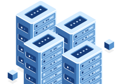 Mi az a Cloud VPS?