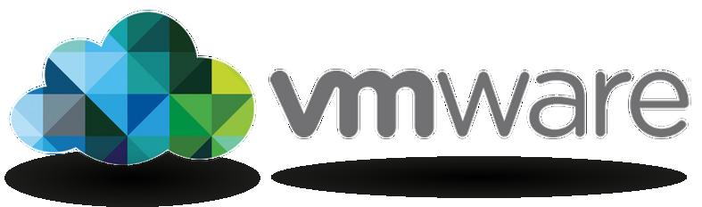 VMware VPS